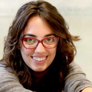 Silvia Manzoni