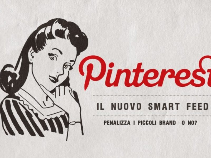 pinterest2