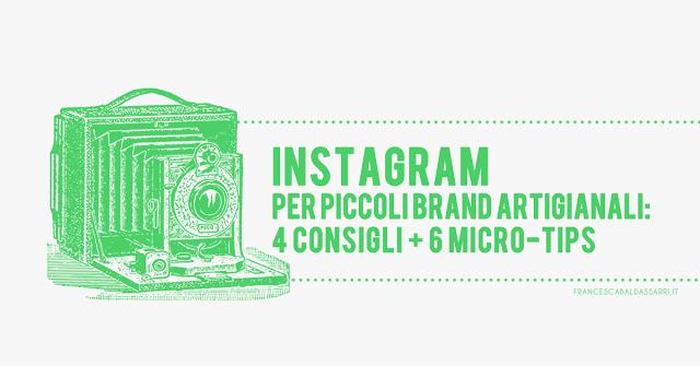Instagram: come usare gli hashtag e altri consigli