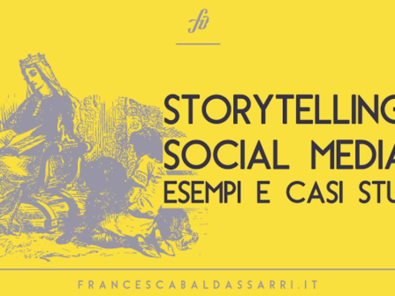 storytellingesocial