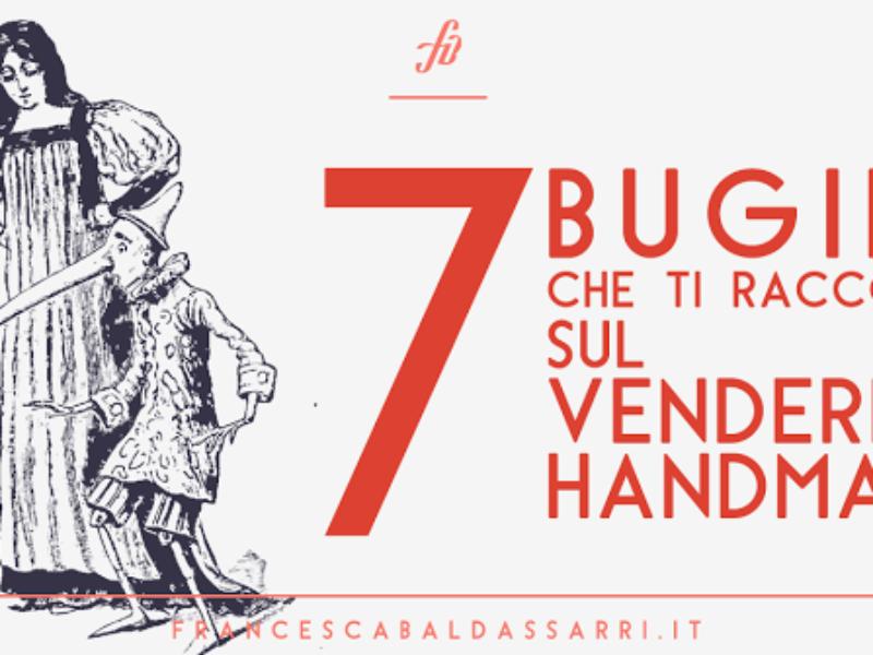 7bugie