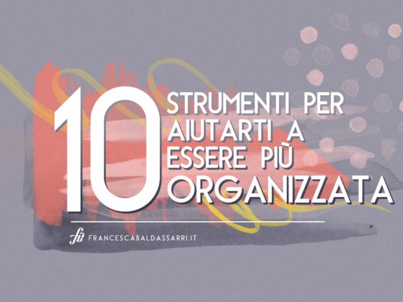 strumenti_organizzazione