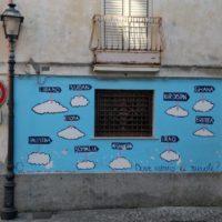 Riace (foto di Silvia Manzoni)