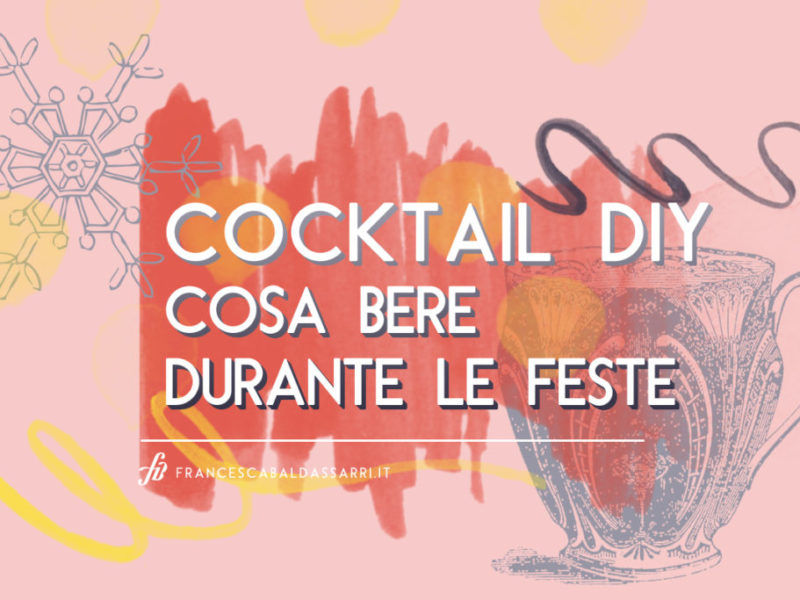 cocktailnatale